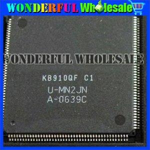 KB910SF A1 KB926QF CO KB3926QF A1 KB3926QF D2(Original New)