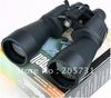 Free Shipping High Quality 100% Guarateed  10 - 90 x 80 Binocular Telescope + Gleam Night Vision