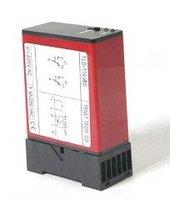 loop detector for parking solution