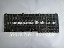 wholesale keyboard led