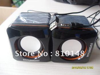 Free shipping mini sound box speaker box mini speaker