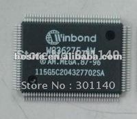 IC W83629D W83629 NEW% FreeShipping