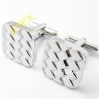Зажимы для галстука и запонки новое ekc5024