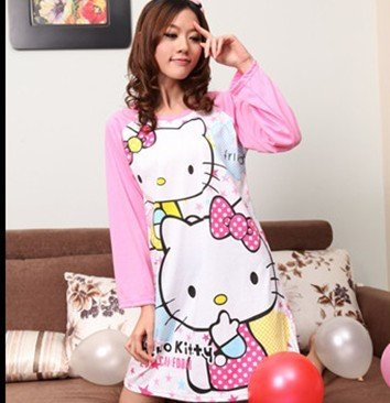 /lot ,women pajamas, lady sleepwear ,women sleepwear.lady pajamas
