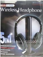 Чехол для для мобильных телефонов Deluxe Shiny White Faux Pearl Rhinestone Bow Back Case for iPhone 4 4S A12