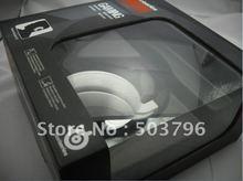steelseries siberia neckband headset promotion