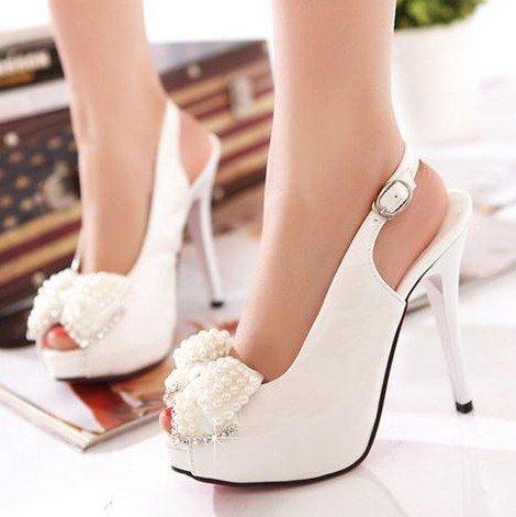 Low Cost Wedding Shoes Uk - Wedding Invitation Sample
