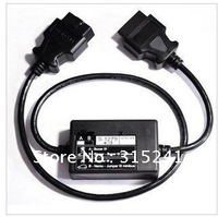 Wholesale S.1279 S 1279 S1279 Module for PPS2000 Lexia-3 Citroen Peugeot