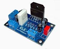 2pcs LM3886TF LM3886 Amplifier Amp Assembled Board DIY