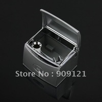 Hot Sale ! Superb  Practical  Portable Car  Ashtray Holder With Activated Charcoal Filter A must Item For Every Vehicle