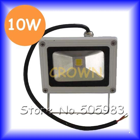 Free DHL, 1PC 50W Nature White 5000K-6000K 2 Years Warranty LED High Bay Light