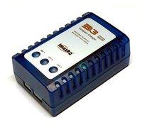 IMAXB3 IMAX B3 LiPo 2s 3S Battery Balancer Charger 11.1V 7.4V +HongKong Register free shipping