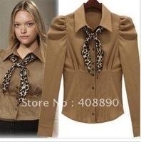 Женская куртка ,