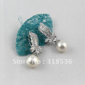 FREE SHIPPING/2012 New arrival different design earring,Factory price,High Quality fine jewelry