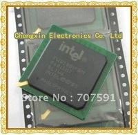 IC BGA AF82801IBM