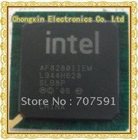 IC BGA AF82801IEM
