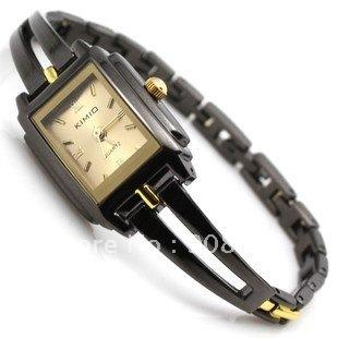 1286 Quartz watch,Ladies' Watch ,girls watch,women Wristwatch,retail and wholesale,free shipping