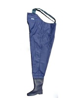 Men's Flyweight  Stocking Foot Waders