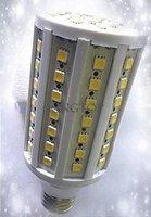 Прожекторы kingtop