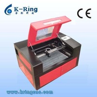 Desktop CO2 Laser Engraver KR530