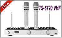 Микрофон TAKSTAR sgc/598 SGC-598