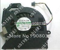 SUNON MF60120V1-C180-S9A for HP Pavilion DV6 DV6-6000 DV7-6000 Cooler Fan,Cooling Fan