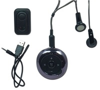 free shipping HOT selling !!! 5pcs/lot roman R3 wireless mobile bluetooth headset