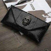 Сумка handbags fashion 2013 new, ladies' PU Hand bag, fashion Envelope bag, clutch bag, Inclined shoulder bag, 8color, qiao