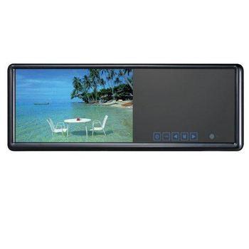 7 inch Car Rear view mirror Monitor
