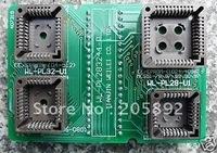 Wellon WL-PL283244-P PLCC28 PLCC32 PLCC44