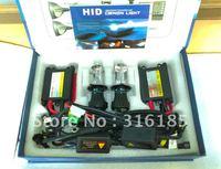 2012 New 12v 35w H4-3 Bi-xenon hid xenon kit