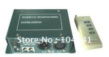 wholesale dmx master controller