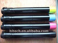 New & HOT Selling !!! Compatible color toner cartridge XEROX DOCU Centre-IV C2260   4pcs/Lot