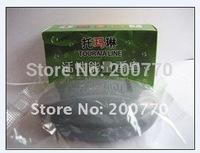 $15 off per $150 order natural lava tourmaline beauty soap 100g/pc