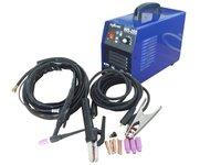 TOSENSE Inverter DC TIG/MMA welding machine WS-200