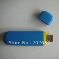 Free Shipping-Wholesale-New 7.2M 3.75G Alink HSUPA Modem-USB Modem-GSM Modem-With Qualcomm 6290 (UMTS/HSUPA 850/210Mhz)