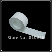 PTFE tape for pipe filling