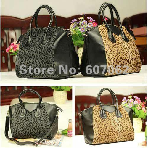 Free Shoulder Tote Bag Pattern 50