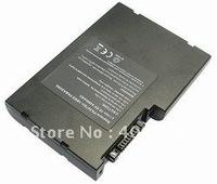 New 6600mAh OEM battery for Toshiba PA3475U-1BRS,PA3476U-1BRS, PABAS080,  PABAS081,Dynabook Qosmio F30 Series, G30, G40 , G35