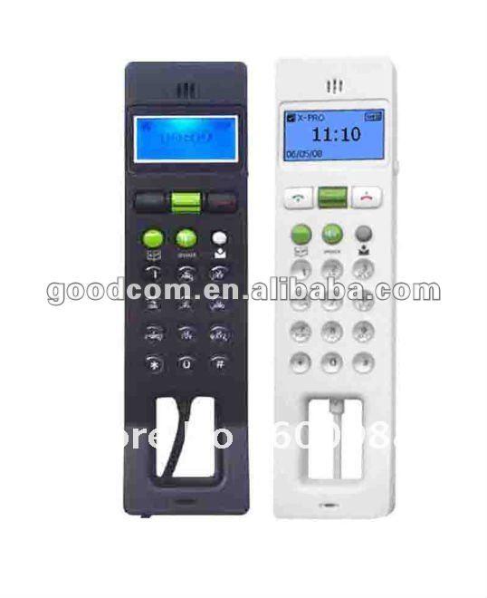 ODM/OEM usb skype phone IPT110M(China (Mainland))
