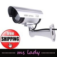 dummy ir camera free shipping HK airmail