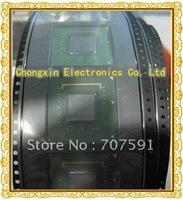IC BGA QG82945GSE