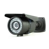 "free shipping 1/3"" SONY CCD 600TVL waterproof CCTV camera"