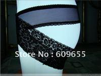 10pcs/lot Free Shipping Reshaper Buyyock Bottoms Up Panties Bodyshaper Buttock Lift Push Up Panty Underwear