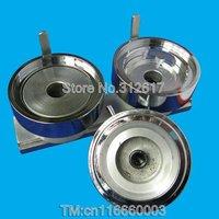 50mm round badge mold,round button press machine mold,button making machine mold,badge machine factory,badge machine supplier