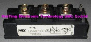 KD221K05       MODULE       POWEREX