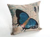 Pillow cases cushion