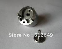 9308-621C control valve for Ford, door to door shipping