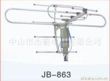 popular outdoor hdtv antenna