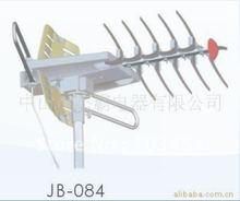 cheap outdoor hdtv antenna